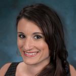 IWCS Michelle Melsop Headshot
