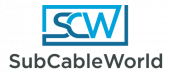 SubCableWorld