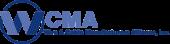 WCMA Logo