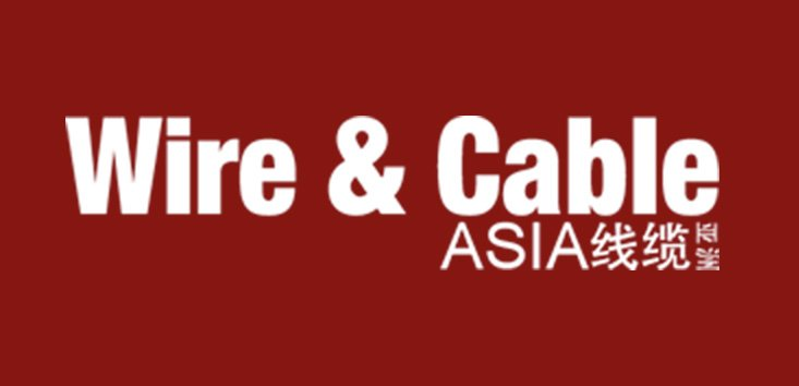 Wire & Cable Asia Logo