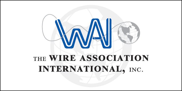 Wire Journal International Logo