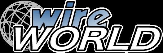 Wire World Logo