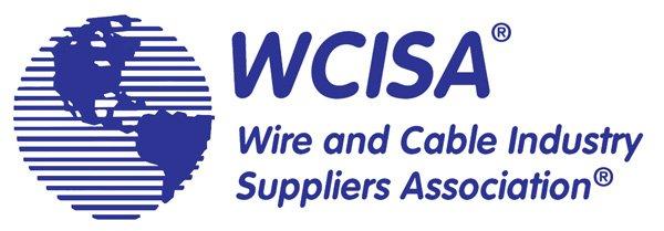 WCISA Logo