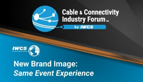 IWCS - Cable & Connectivity Industry Forum