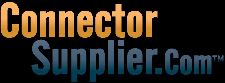 ConnectorSupplier.com logo