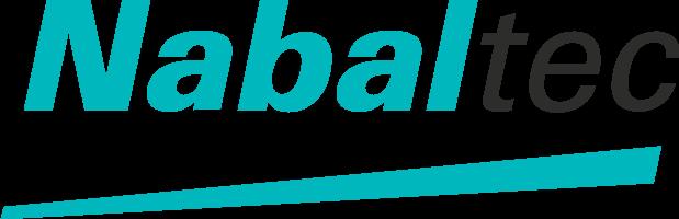 Nabaltec Logo