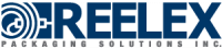 REELEX Logo