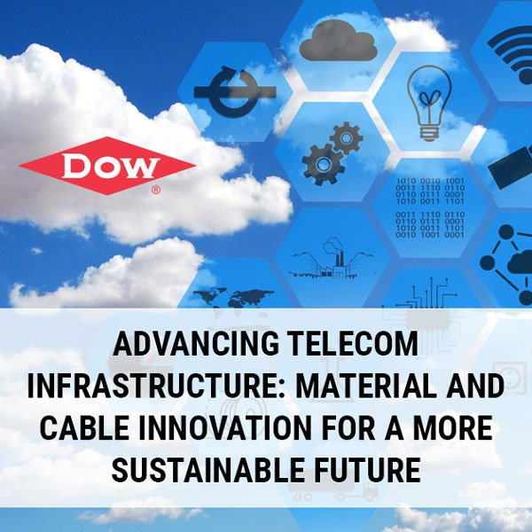 IWCS 2021 Dow Roundtable