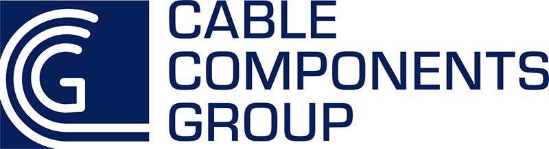 Cable Components Group Logo