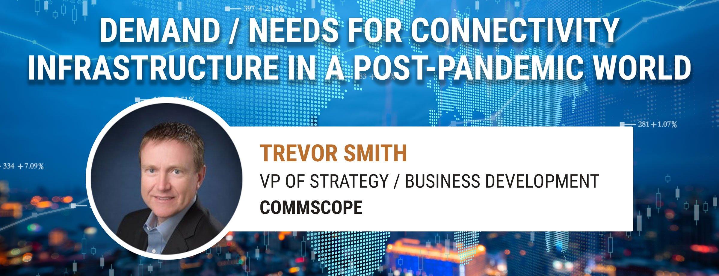 IWCS 2021 Keynote Trevor Smith
