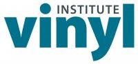 Vinyl Institute Logo