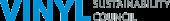 Vinyl Sustainability Council Logo